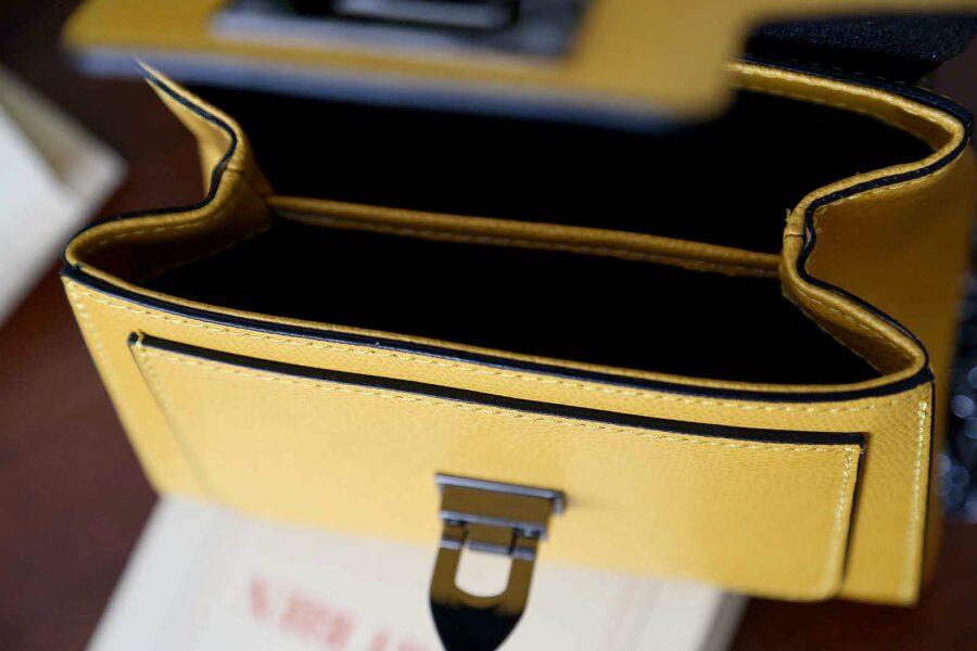 mini-sac-cuir-jaune-lyana-8
