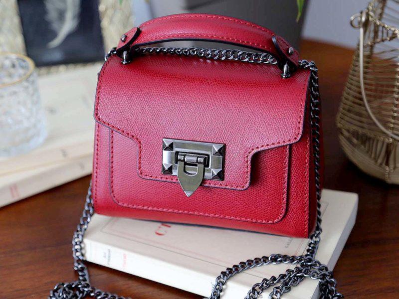 mini-sac-cuir-rouge-lyana-2
