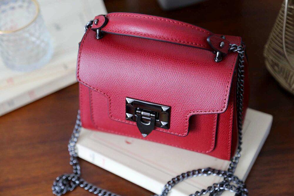 mini-sac-cuir-rouge-lyana-4