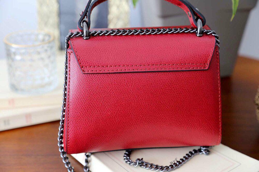 mini-sac-cuir-rouge-lyana-7