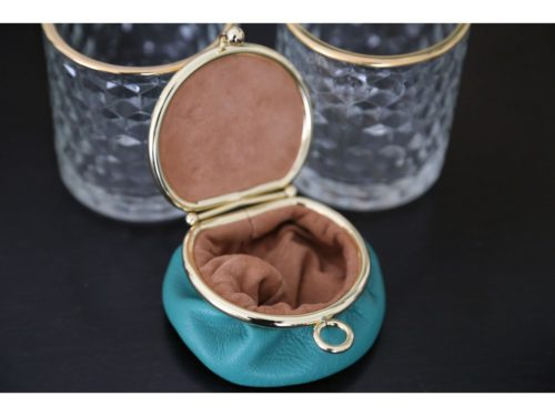 porte-monnaie cuir-jane