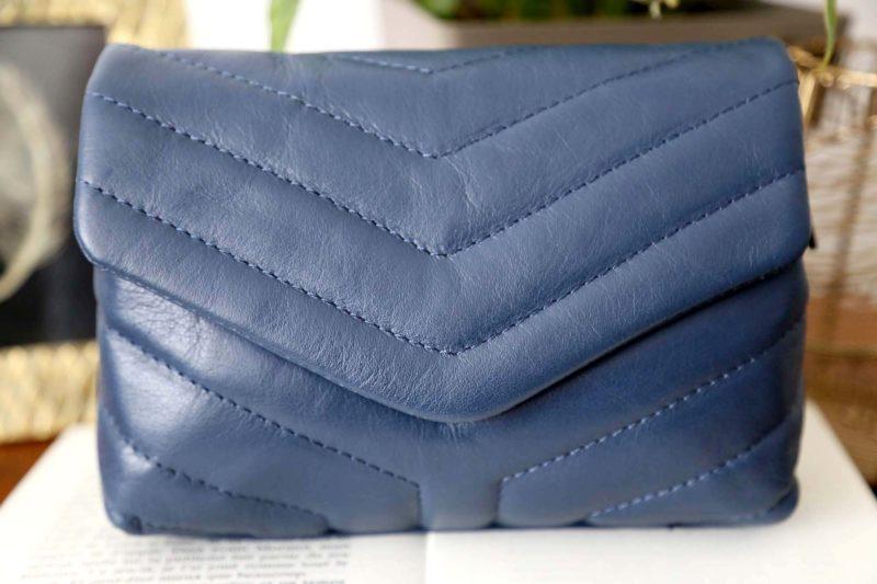 petit-sac-a-main-cuir-bleu-swann-1