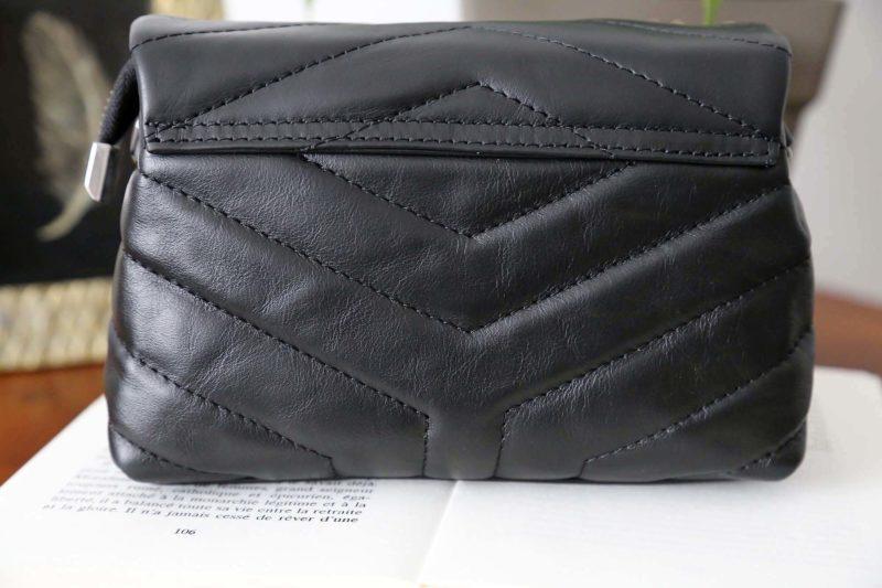 petit-sac-a-main-cuir-noir-swann-5