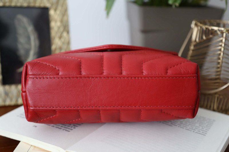 petit-sac-a-main-cuir-rouge-swann-5