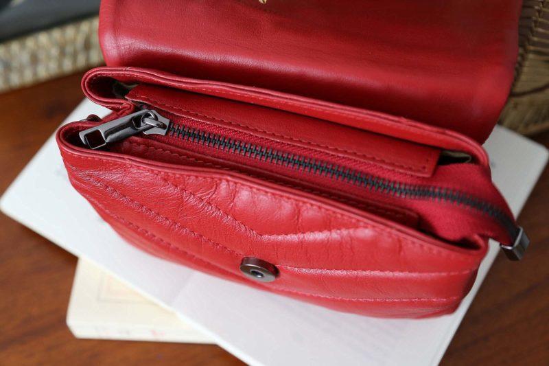 petit-sac-a-main-cuir-rouge-swann-6