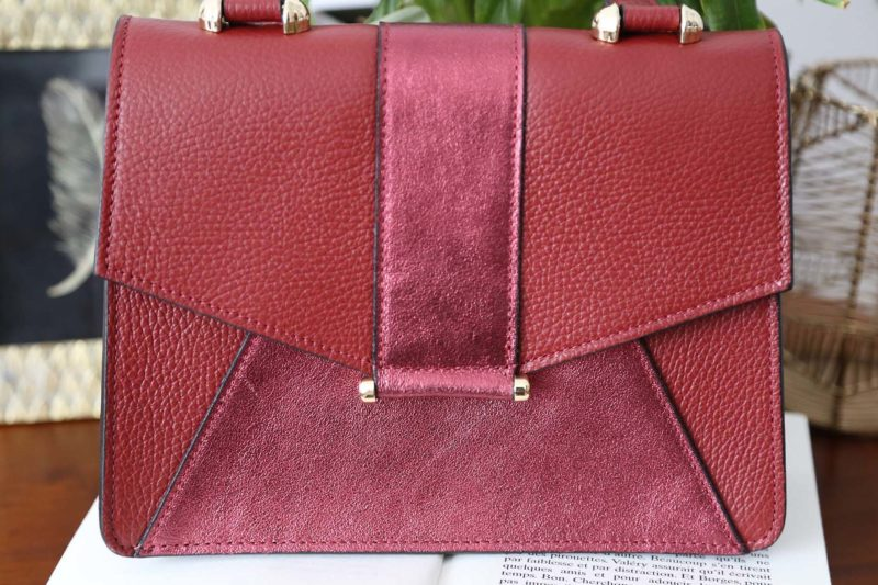 petit-sac-bandouliere-cuir-rouge-willow-2