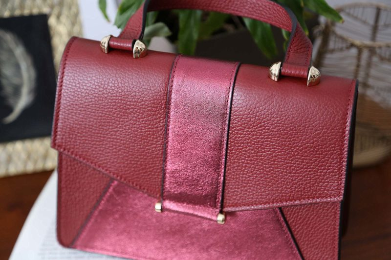 petit-sac-bandouliere-cuir-rouge-willow-3