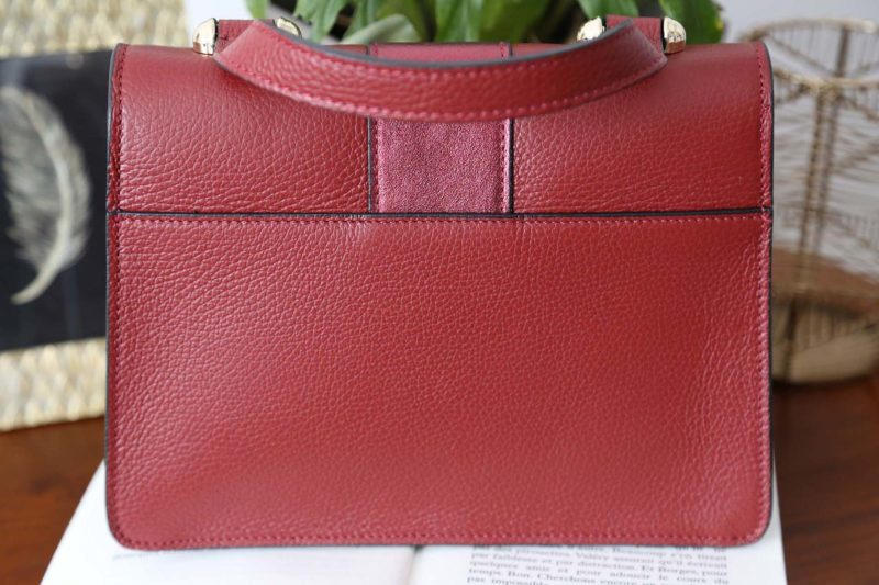 petit-sac-bandouliere-cuir-rouge-willow-4