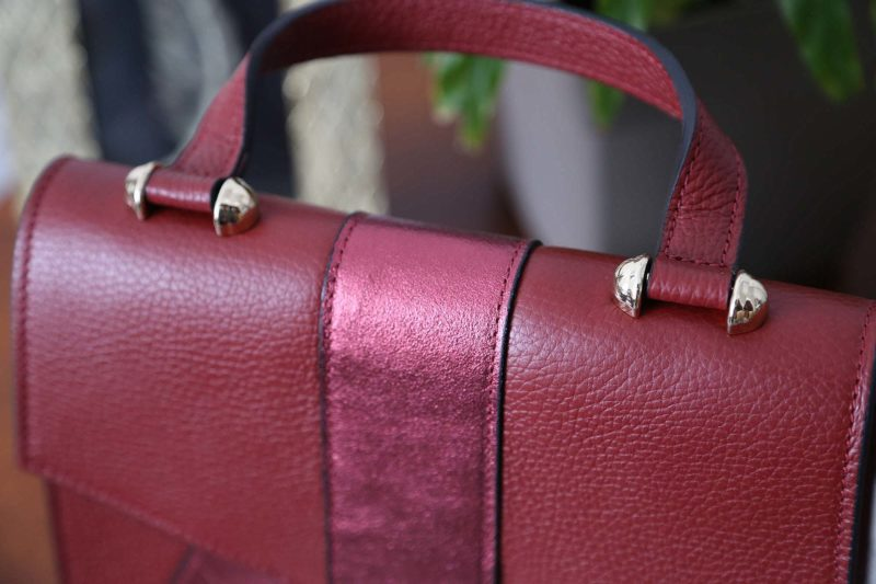 petit-sac-bandouliere-cuir-rouge-willow-6