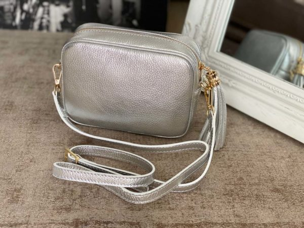 petit-sac-cuir-argent-aly5