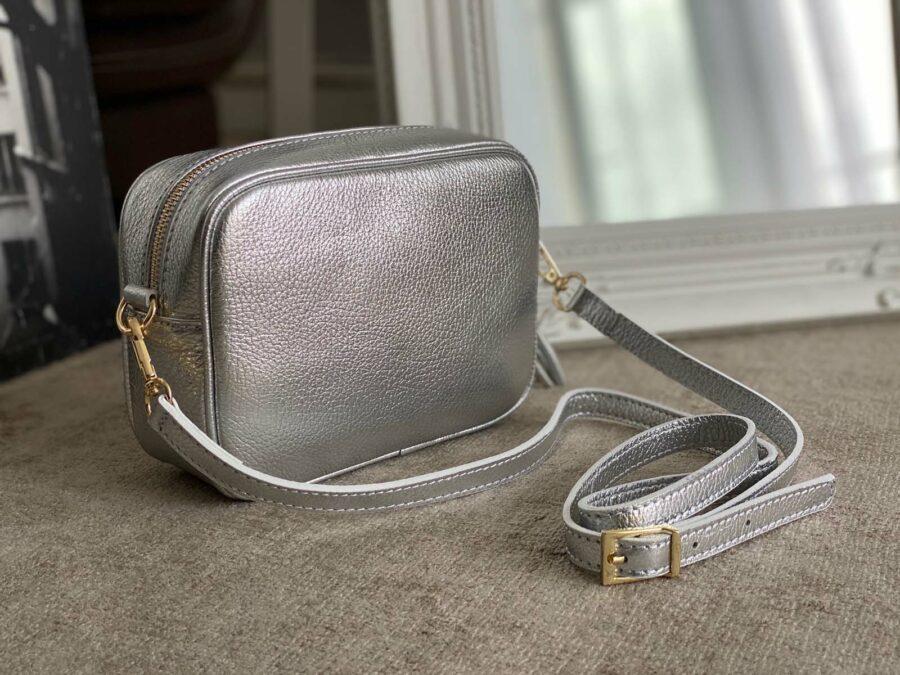 petit-sac-cuir-argent-aly6
