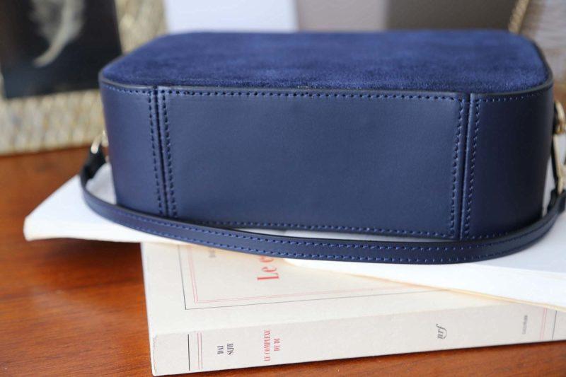 petit-sac-cuir-bandouliere-bleu-andy-1