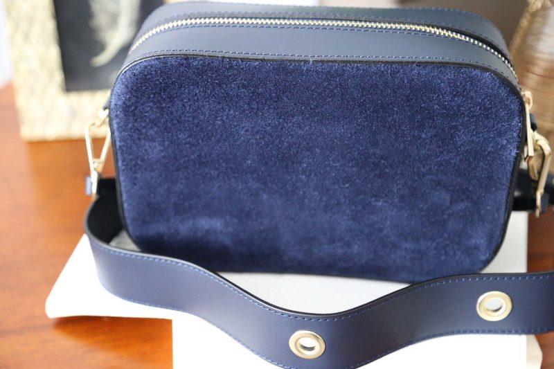 petit-sac-cuir-bandouliere-bleu-andy-2