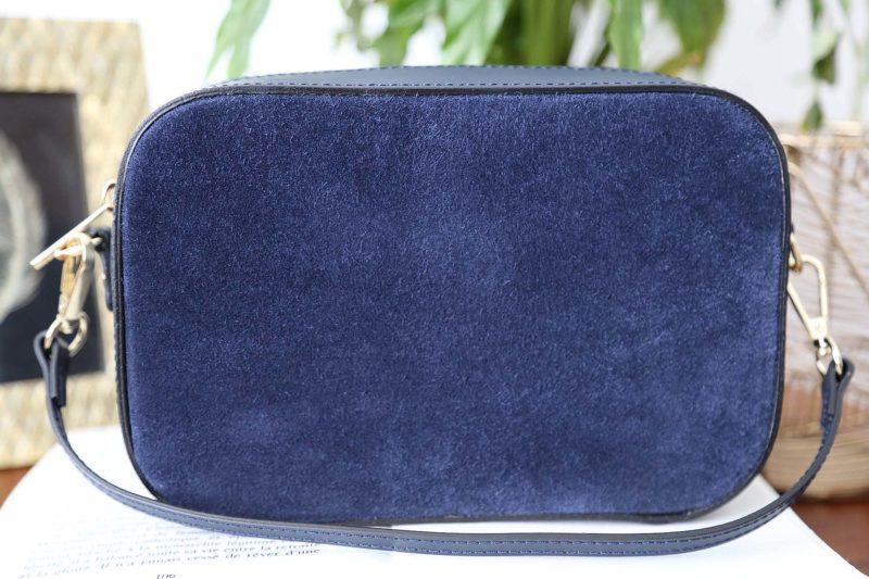petit-sac-cuir-bandouliere-bleu-andy-3