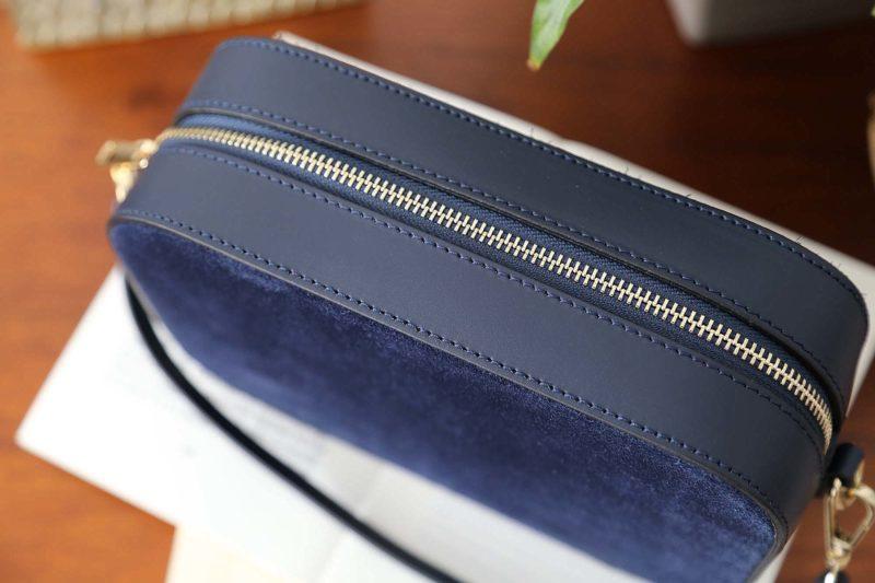 petit-sac-cuir-bandouliere-bleu-andy-4