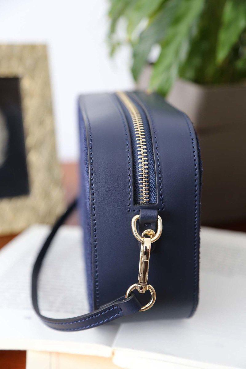 petit-sac-cuir-bandouliere-bleu-andy-5