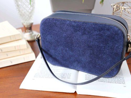 petit-sac-cuir-bandouliere-bleu-andy-7
