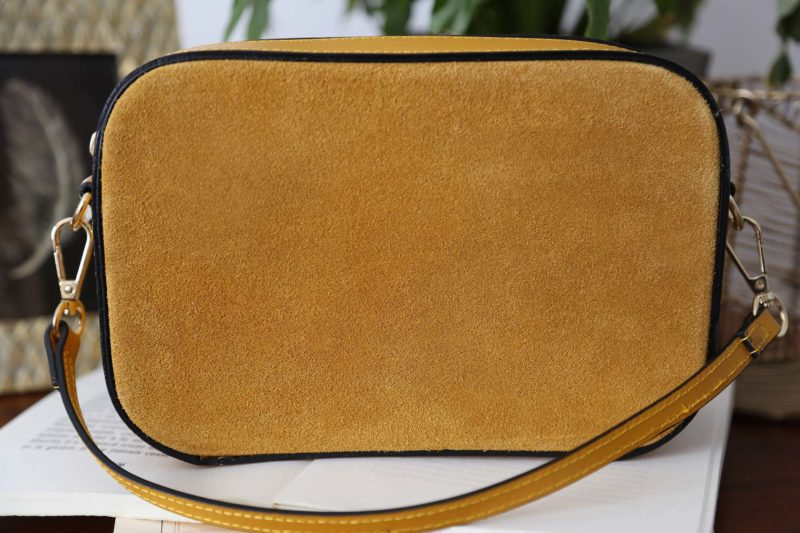 petit-sac-cuir-bandouliere-jaune-andy-6