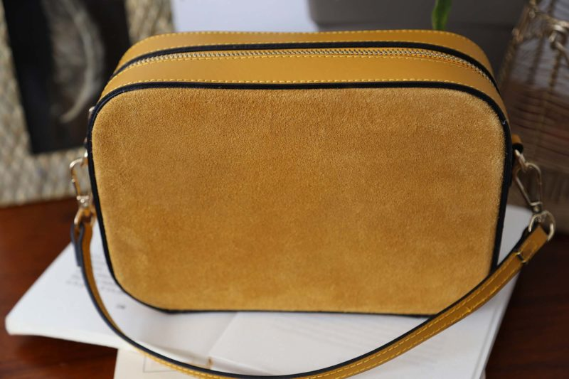 petit-sac-cuir-bandouliere-jaune-andy-7