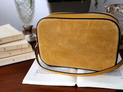 etit-sac-cuir-bandouliere-jaune-andy-8