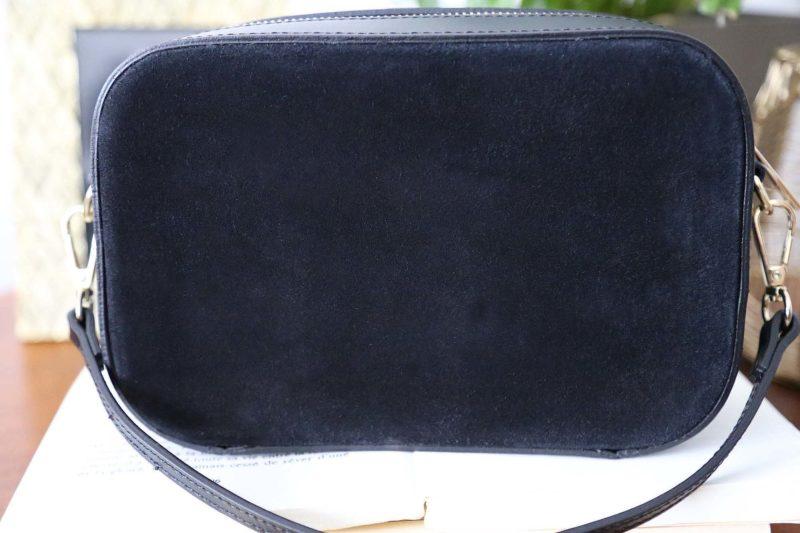 petit-sac-cuir-bandouliere-noir-andy-2