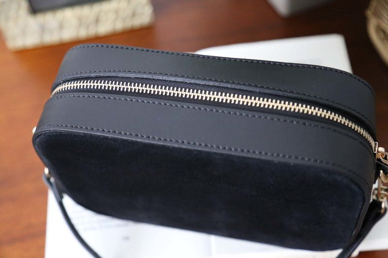 petit-sac-cuir-bandouliere-noir-andy-3