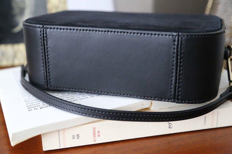 petit-sac-cuir-bandouliere-noir-andy-5