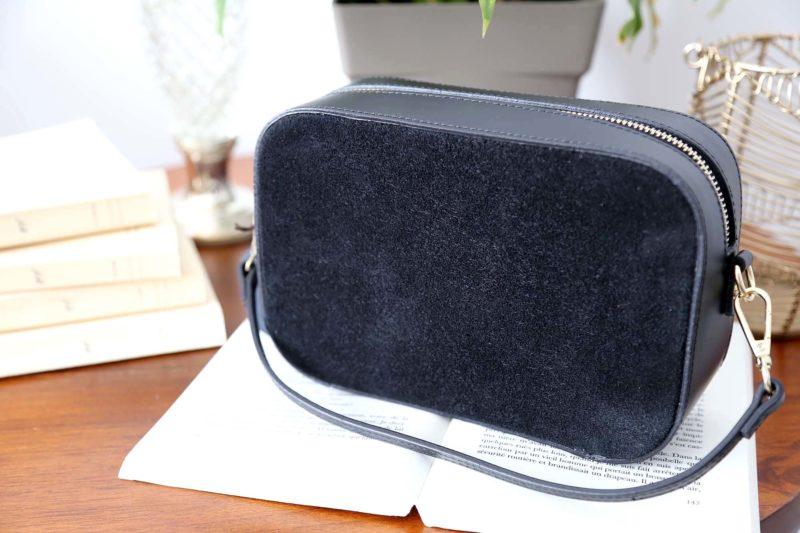 petit-sac-cuir-bandouliere-noir-andy-7
