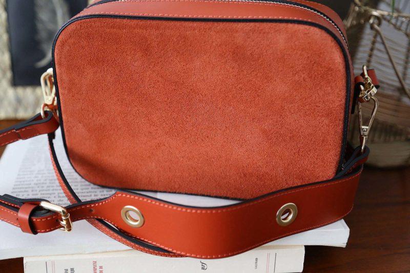 petit-sac-cuir-bandouliere-orange-andy-11