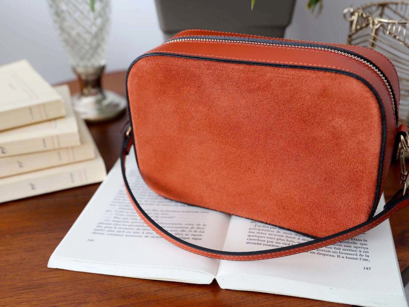 petit-sac-cuir-bandouliere-orange-andy-1