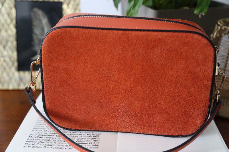 petit-sac-cuir-bandouliere-orange-andy-3