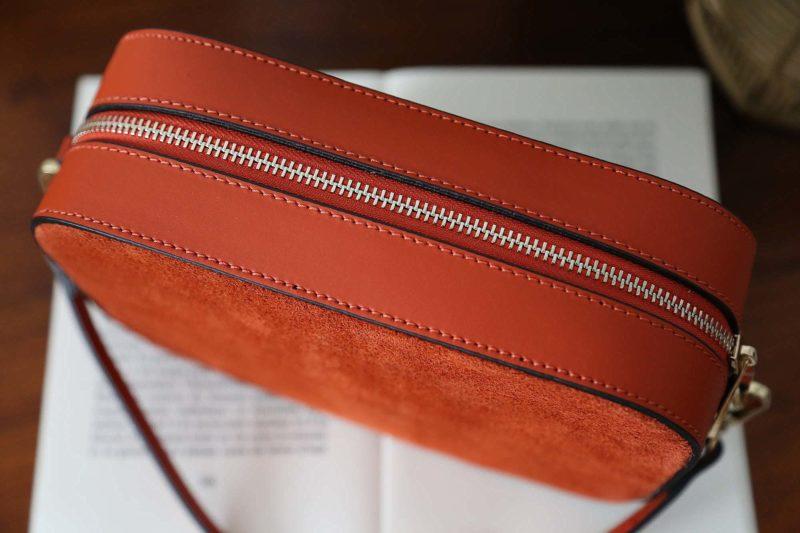 petit-sac-cuir-bandouliere-orange-andy-5