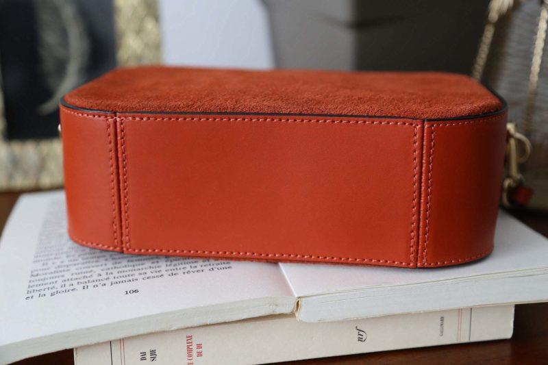 petit-sac-cuir-bandouliere-orange-andy-7