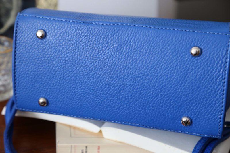 petit-sac-cuir-bleu-billy2