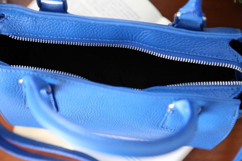 petit-sac-cuir-bleu-billy-3