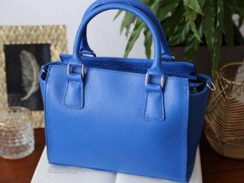 petit-sac-cuir-bleu-billy-5