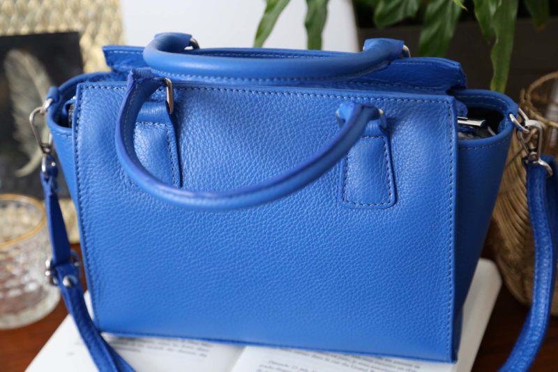 petit-sac-cuir-bleu-billy-7