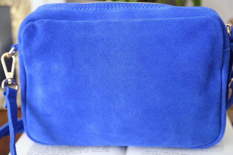 petit-sac-cuir-bleu-cassy-1