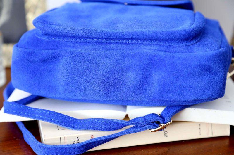 petit-sac-cuir-bleu-cassy-2