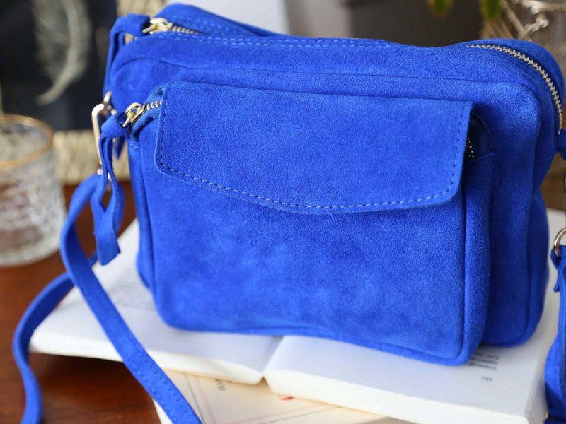 petit-sac-cuir-bleu-cassy-3