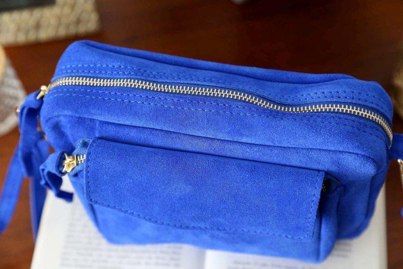 petit-sac-cuir-bleu-cassy-5