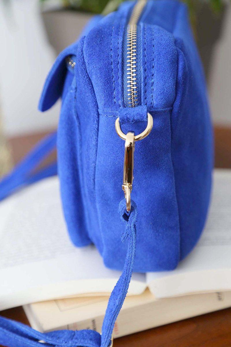 petit-sac-cuir-bleu-cassy-6
