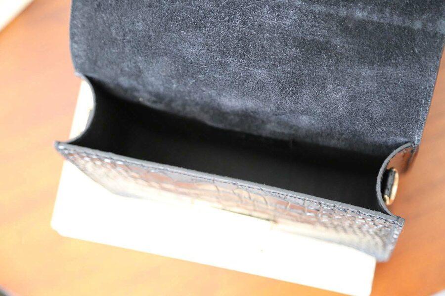 petit-sac-cuir-croco-noir-8