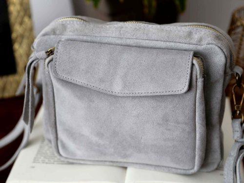 petit-sac-cuir-gris-cassy-8