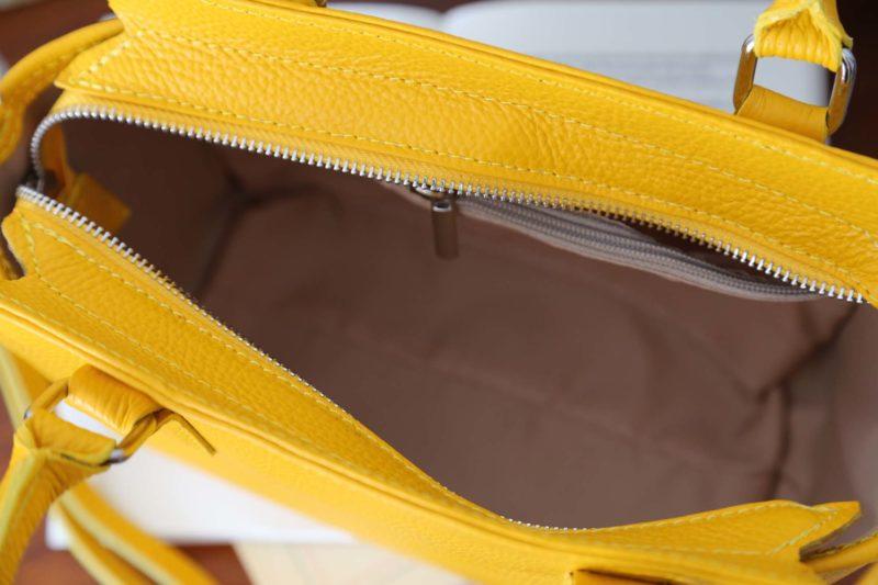 petit-sac-cuir-jaune-billy-é