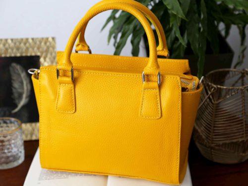 petit-sac-cuir-jaune-billy-3