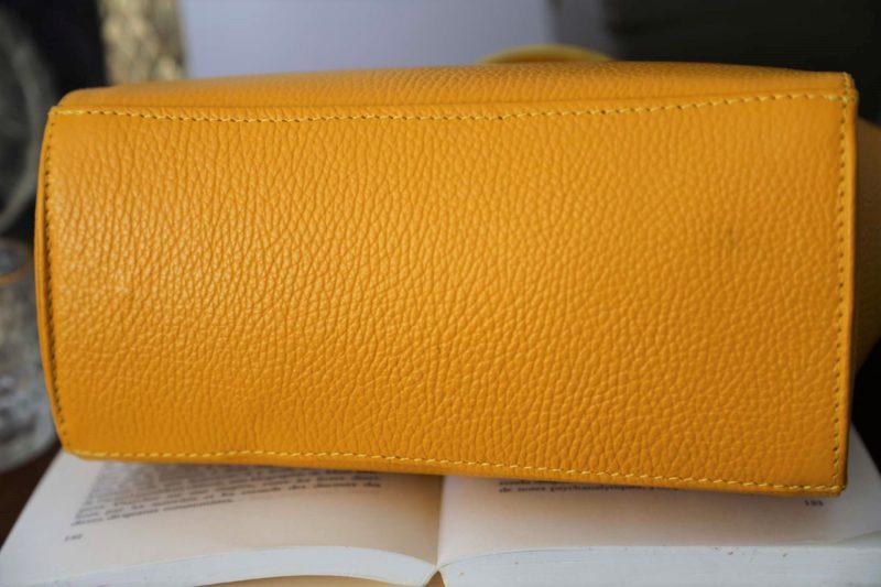petit-sac-cuir-jaune-billy-8