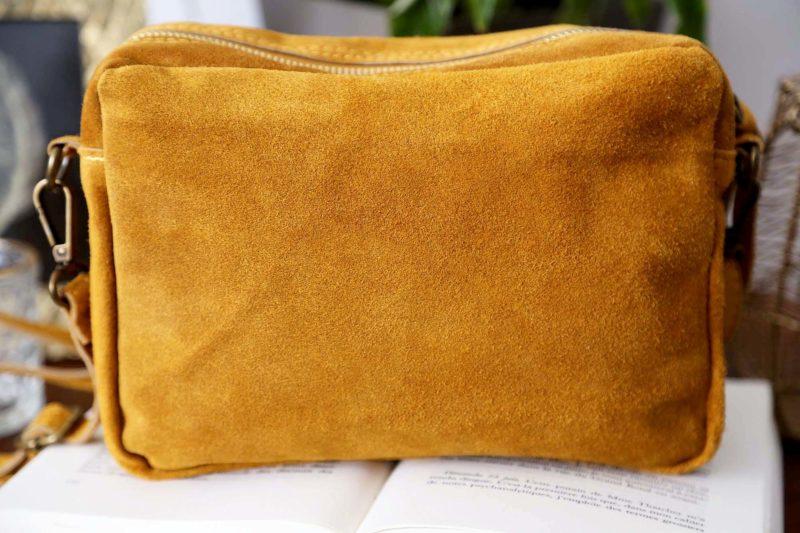 petit-sac-cuir-jaune-cassy-2