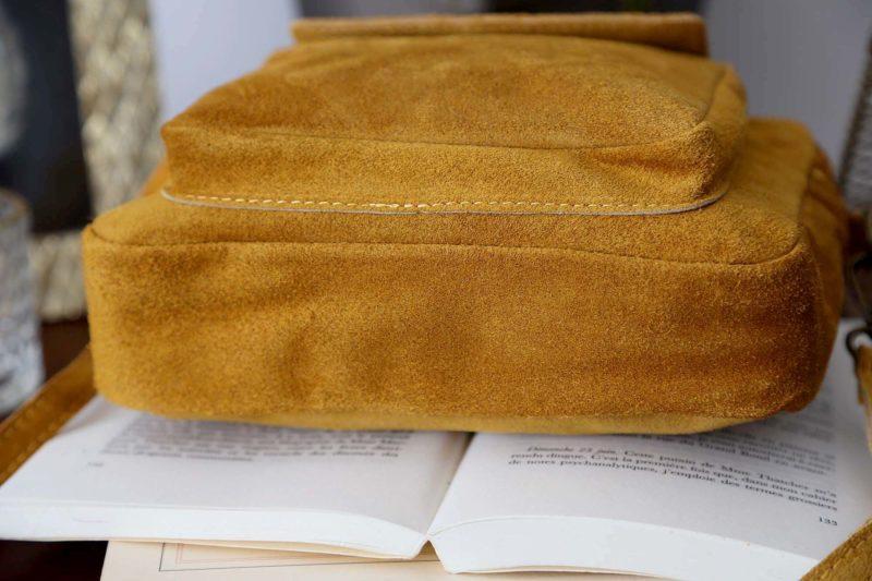 petit-sac-cuir-jaune-cassy-3
