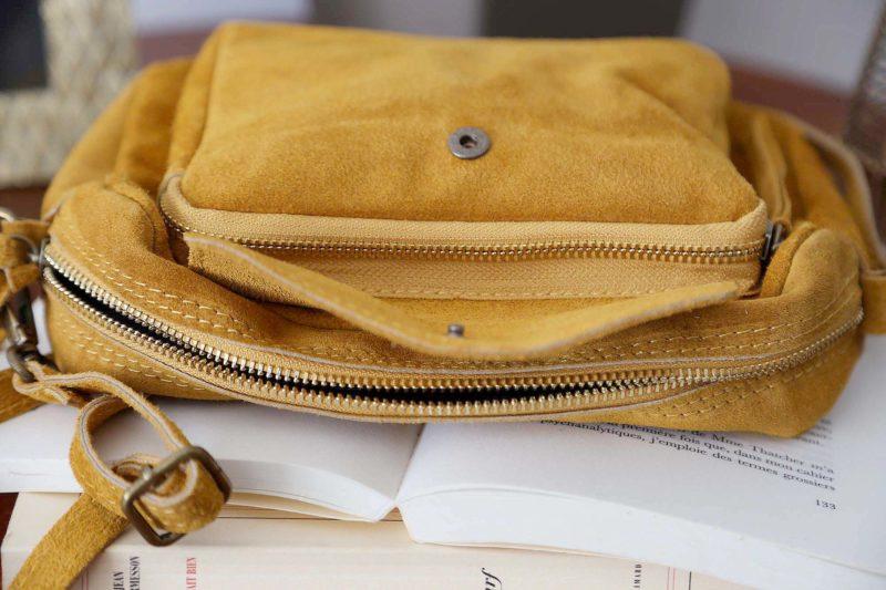 petit-sac-cuir-jaune-cassy-7